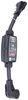 hughes autoformers rv surge protectors 50 amp portable hu47fr