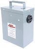 hughes autoformers rv surge protectors 50 amp portable hu57fr