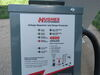 0  rv surge protectors hughes autoformers voltage booster 50 amp autoformer with protection -