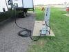 0  rv surge protectors hughes autoformers voltage booster portable hu57fr