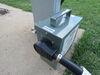 0  rv surge protectors hughes autoformers 50 amp portable hu57fr