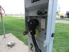 0  rv surge protectors hughes autoformers 50 amp portable in use