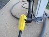 0  rv surge protectors hughes autoformers portable 2400 joules hu67fr