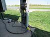 0  rv surge protectors hughes autoformers 30 amp portable hu97fr