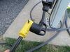 0  rv surge protectors hughes autoformers 30 amp portable manufacturer