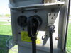 0  rv surge protectors hughes autoformers 30 amp 2400 joules hu97fr