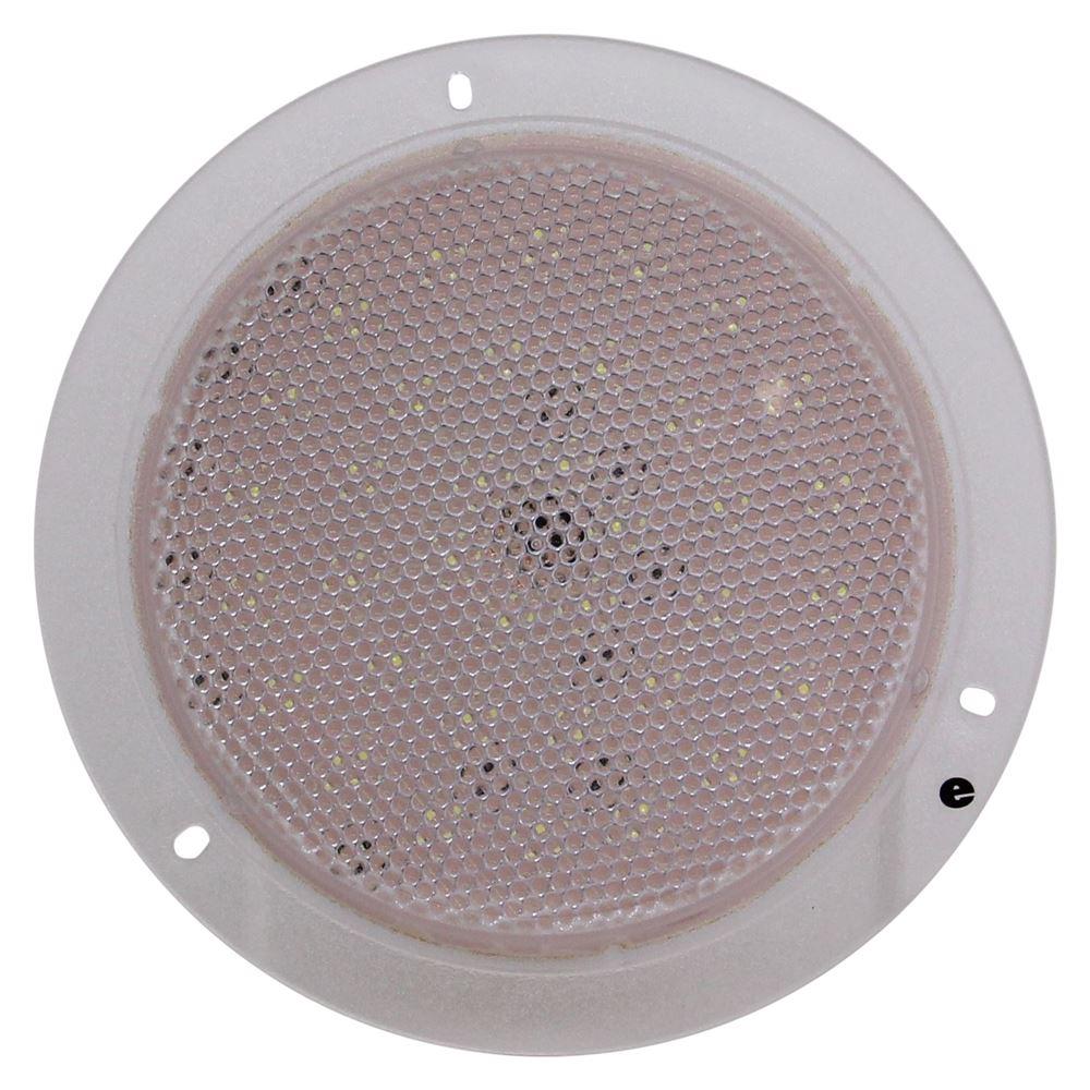 Optronics Interior Light - ILL24CB