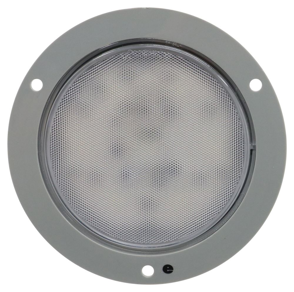 ILL29CFB - Dome Light Optronics Interior Light