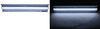 Optronics Utility Lights - ILL38CB