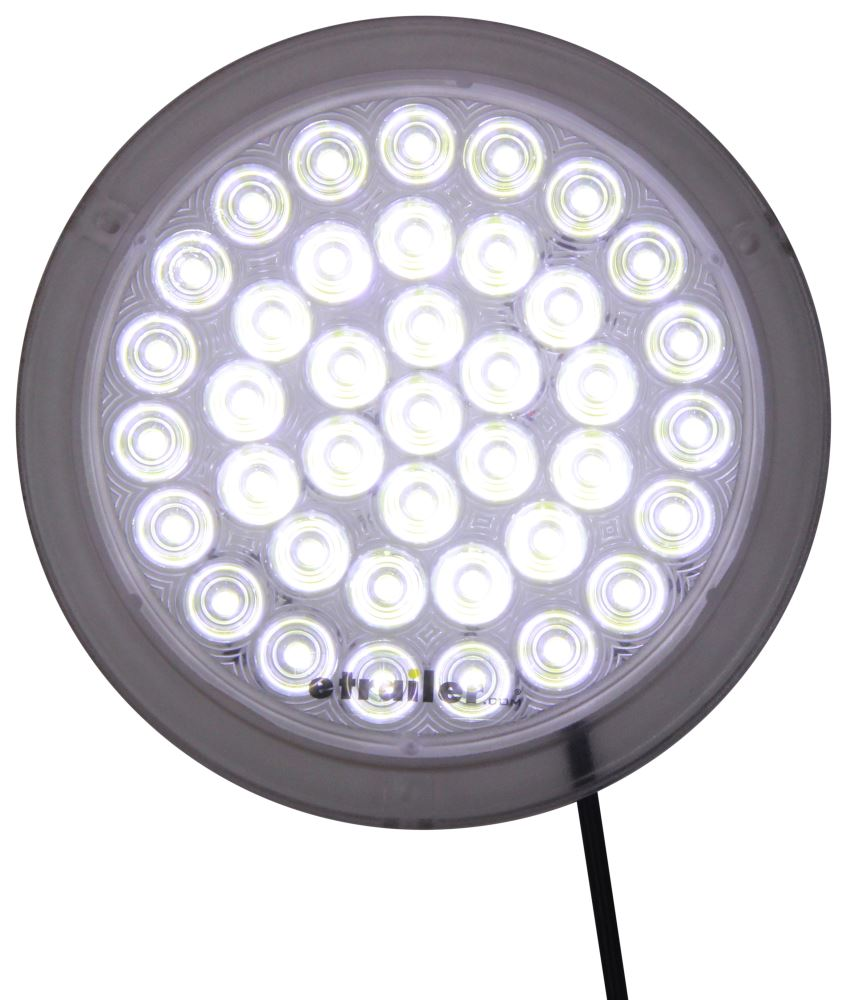 Optronics 12V,24V RV Lighting - ILL39CB