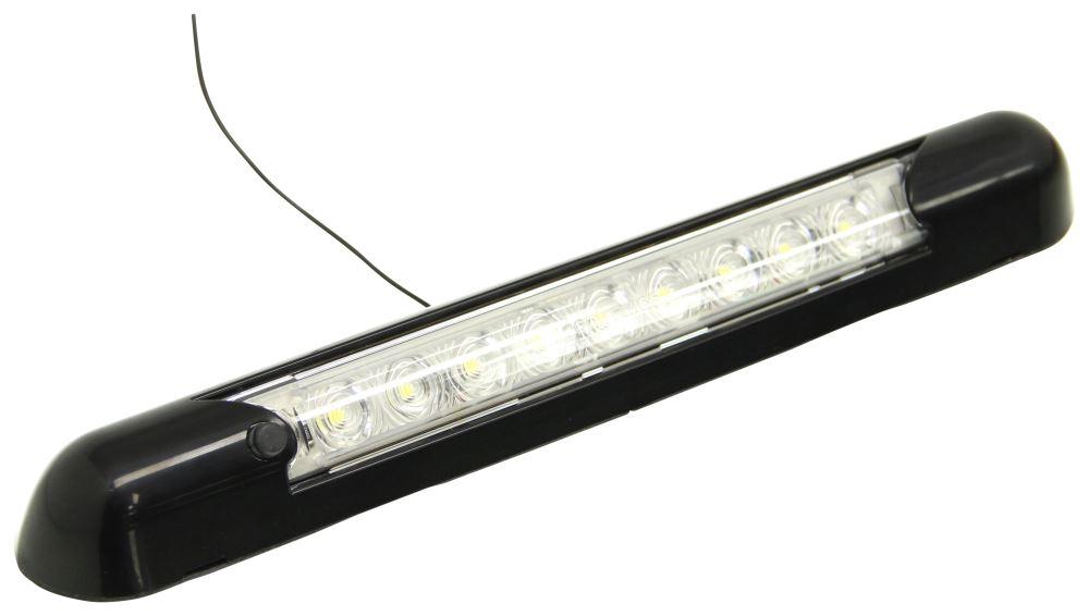 ILL70CBSBAWN - 11L x 1-1/2W Inch Optronics RV Lighting