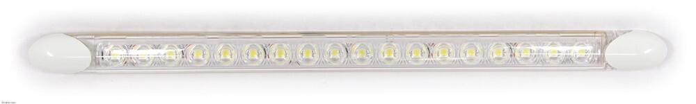 RV Lighting ILL71CB - Surface Mount - Optronics