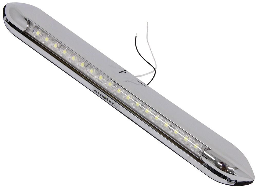 ILL71CBAWN - 12V Optronics RV Lighting