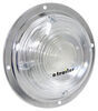 Optronics RV Lighting - ILL91CB