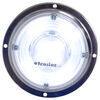 Optronics Surface Mount RV Lighting - ILL91CB
