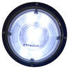 ILL91CB - 6 Inch Diameter Optronics Interior Light
