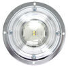 ILL91CB - Surface Mount Optronics Interior Light