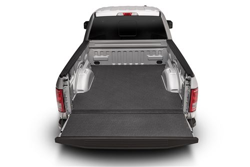 2020 GMC Canyon BedTred Impact Truck Bed Mat