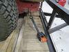 IMF103745 - S-Hooks CargoBuckle Trailer