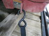 IMF103745 - 6 - 10 Feet Long CargoBuckle Ratchet Straps