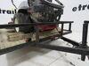 IMF103745 - 351 - 500 lbs CargoBuckle Ratchet Straps