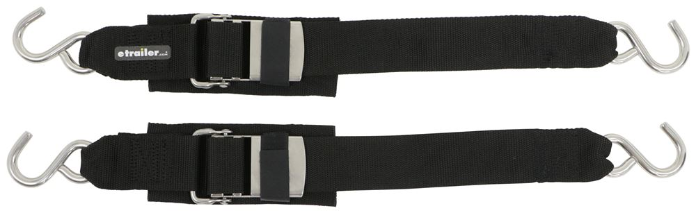BoatBuckle Boat Tie Downs - IMF12065
