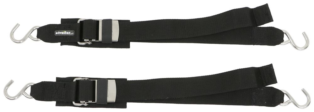 IMF12066 - 1-1/8 - 2 Inch Wide BoatBuckle Boat Tie Downs