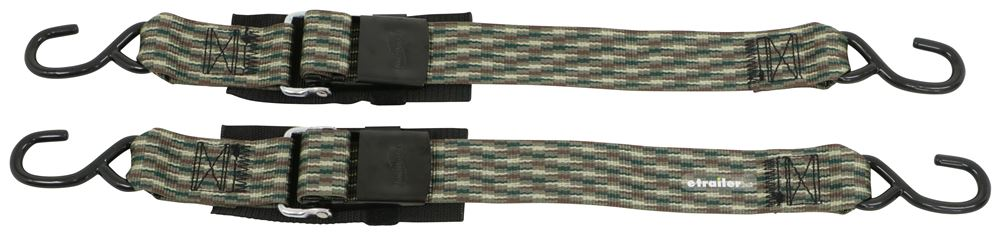 IMF12366 - 351 - 500 lbs BoatBuckle Boat Tie Downs