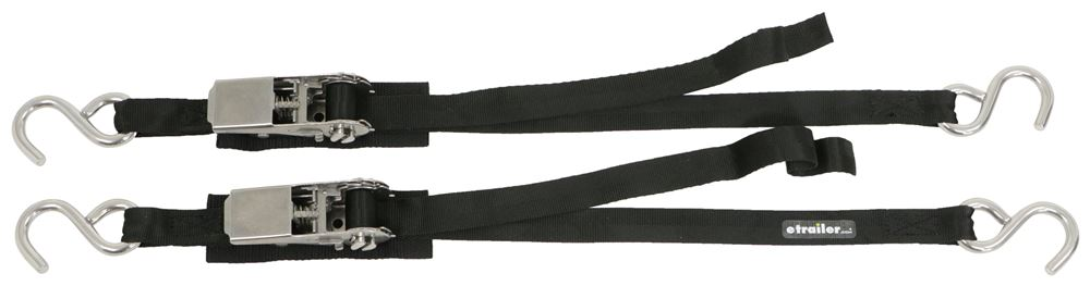 Boat Tie Downs IMF12613 - 176 - 350 lbs - BoatBuckle