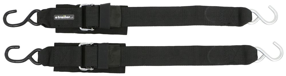 BoatBuckle Boat Tie Downs - IMF13110