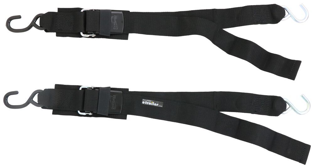 IMF13111 - S-Hooks BoatBuckle Boat Tie Downs