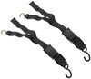BoatBuckle Manual Boat Tie Downs - IMF13111