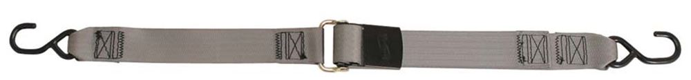 Boat Tie Downs IMF13115 - 351 - 500 lbs - BoatBuckle