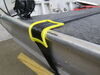 0  accessories and parts boatbuckle protective gear pads in use