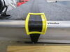 0  accessories and parts boatbuckle tie down straps ratchet boat downs protective gear in use