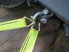 ProGrip Ratchet Straps - 317-340720