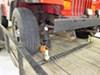 IMF14087 - 2 Straps CargoBuckle Ratchet Straps