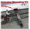 IMF14202 - Mounting Kit BoatBuckle Hunting and Fishing