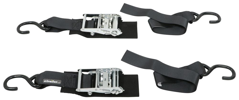 BoatBuckle Boat Tie Downs - IMF14206