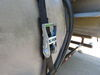 BoatBuckle Boat Tie Downs - IMF14209