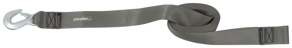 Accessories and Parts IMF14210 - Hand Winch - BoatBuckle