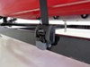 IMF14221 - Retractable BoatBuckle Boat Tie Downs