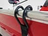 BoatBuckle Boat Tie Downs - IMF14221