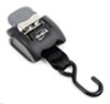 IMF14256 - Retractable BoatBuckle Boat Tie Downs
