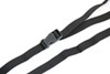 IMF14264 - Manual BoatBuckle Boat Tie Downs