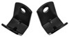 cargobuckle accessories and parts tie down straps ratchet atv-utv downs motorcycle mounting brackets for g3 retractable ratcheting tie-down - 2 500 lbs qty