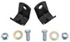 cargobuckle accessories and parts mounting brackets imf16777