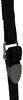 "BoatBuckle Pro Series Kwik-Lok Bow Tie-Down Strap w Loop End - 1"" x 3' - 400 lbs - Qty 1 0 - 1 Inch Wide IMF18741"