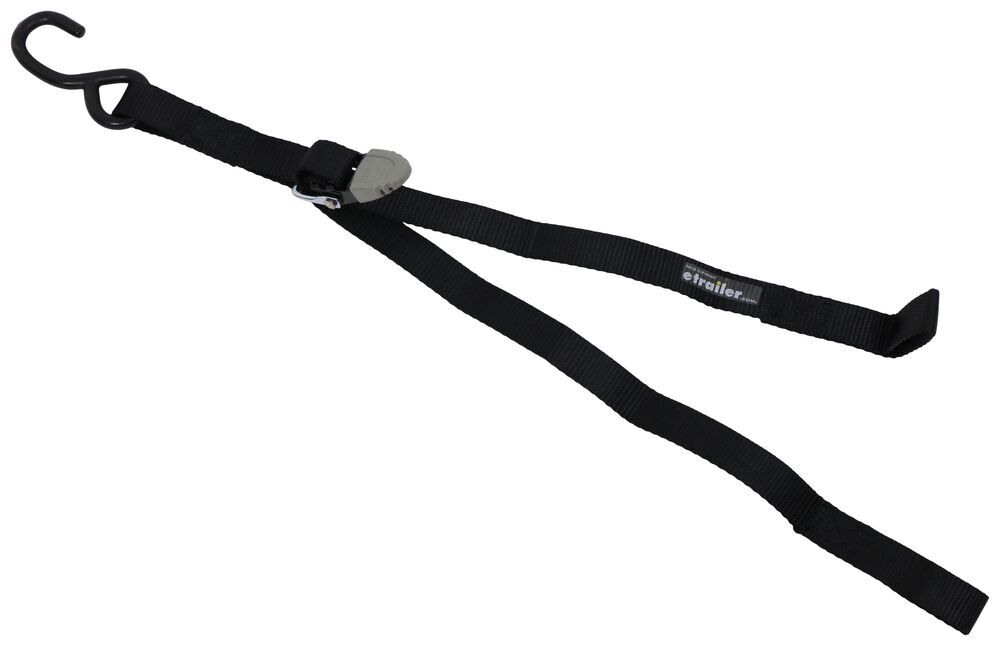 Boat Tie Downs IMF18741 - Manual - BoatBuckle