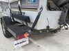 IMF18800-77 - 501 - 850 lbs CargoBuckle Trailer